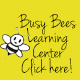 Busy Bees Pictures