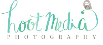 Hoot Media - Professional Wedding, Family, and Portrait Photographer