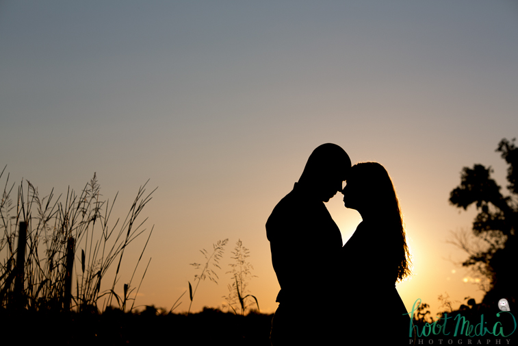 kelly.anthony.sunset.engagement.session.richmond.virginia.wedding.photography-11