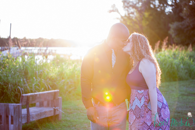 kelly.anthony.sunset.engagement.session.richmond.virginia.wedding.photography-12