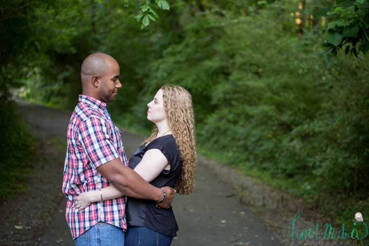 kelly.anthony.sunset.engagement.session.richmond.virginia.wedding.photography-2