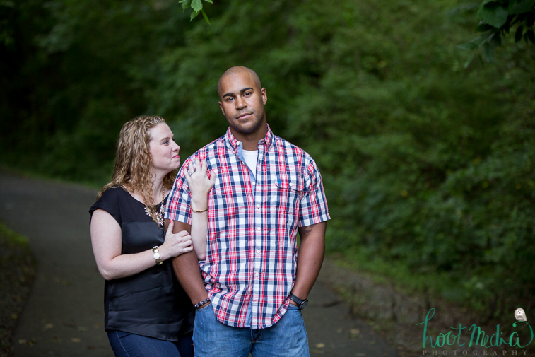 kelly.anthony.sunset.engagement.session.richmond.virginia.wedding.photography-3