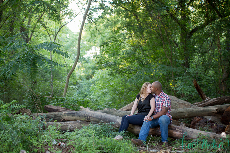 kelly.anthony.sunset.engagement.session.richmond.virginia.wedding.photography-4