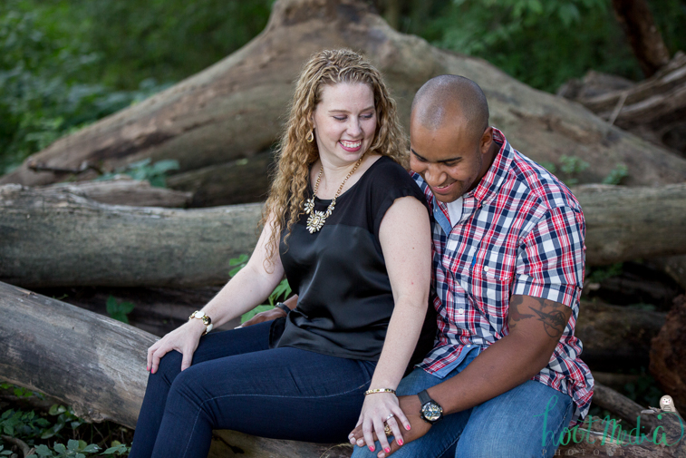 kelly.anthony.sunset.engagement.session.richmond.virginia.wedding.photography-5
