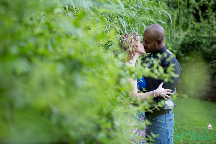 kelly.anthony.sunset.engagement.session.richmond.virginia.wedding.photography-7